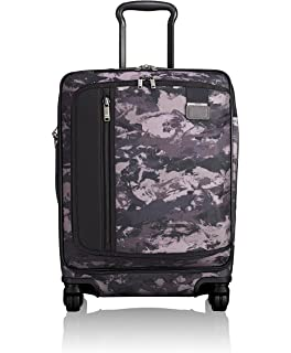 7749d413dc9c TUMI - Merge Continental Expandable Carry-On Luggage - 22 Inch Rolling  Suitcase for Men