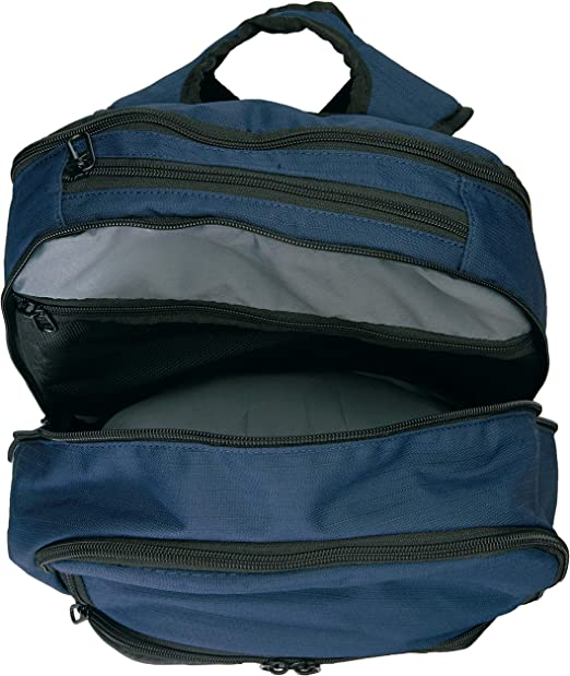 Nike Nk Brsla XL Bkpk 9.0 (30l) Sports Backpack
