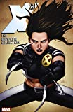 X-23: The Complete Collection Vol. 2 (X-23 the Complete Collection)