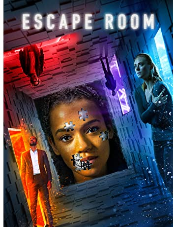 Amazon com Horror Movies & Films on DVD and Blu-Ray