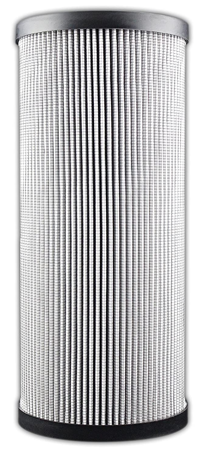 Schroeder KZ10 Replacement Hydraulic Filter from Big Filter Store Pack of 2 Filters