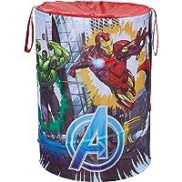 Porta Objeto Portátil, Avengers