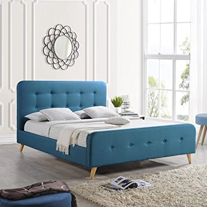 bbae0d9f49b2 Image Unavailable. Image not available for. Color  Great Deal Furniture