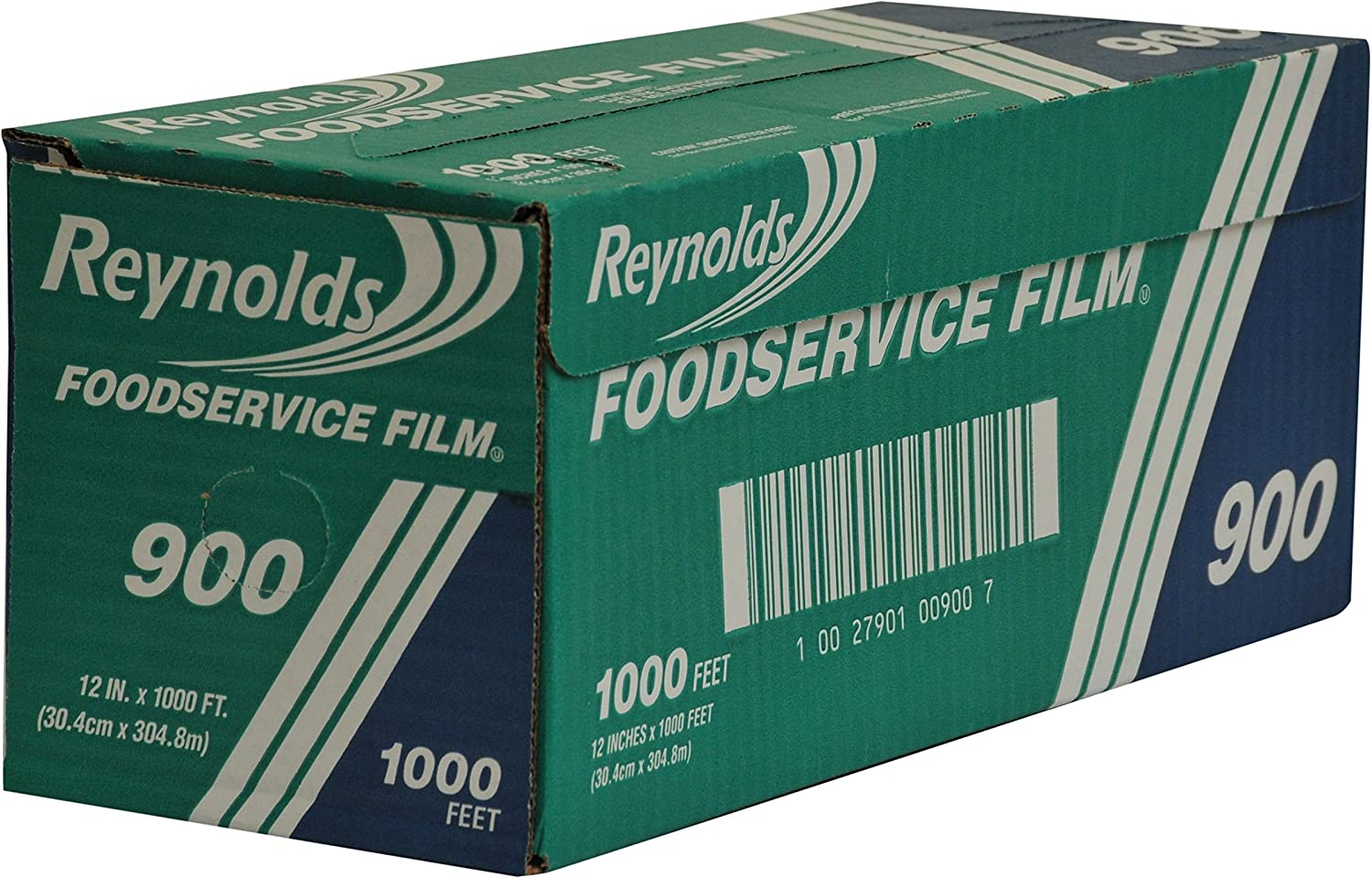 RFP900BRF - Continuous Cling Food Film