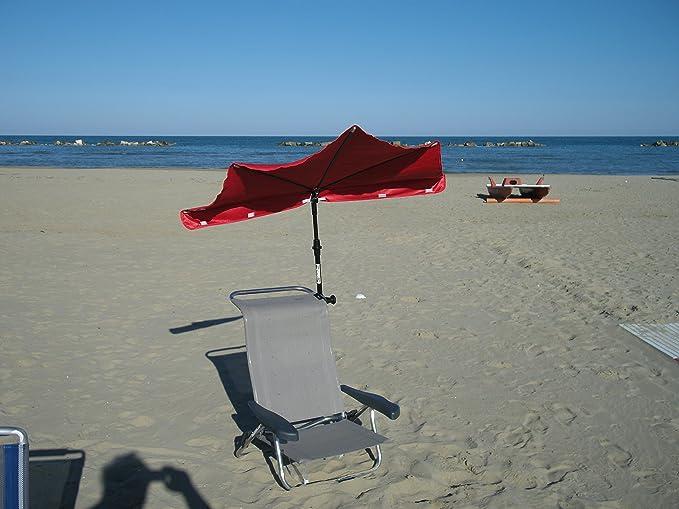 La playa - baño Beach - ocio + kit de viaje - Holly - STABIELO - modelo -