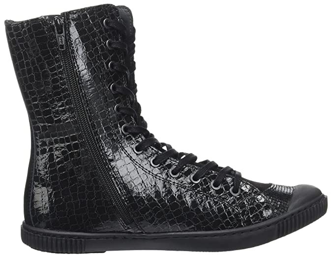 Pataugas Women's Basic/C Ankle Boots Size: 5.5 UK Very Cheap Online For Sale Footlocker Finishline Online Fake Cheap Online Free Shipping Limited Edition a7Kt2Q
