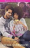 Love's Ultimate Balm: Bayou Love Romances