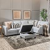 Amazon.com: Esofastore Reclining Power Comfort 2pc Set ...