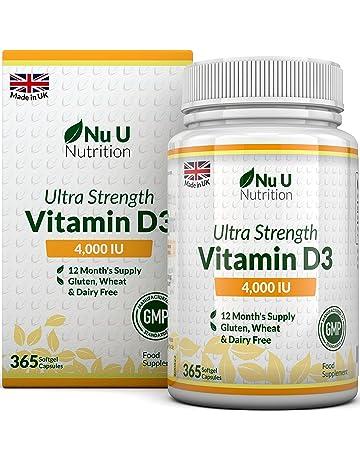 beställa d vitamin