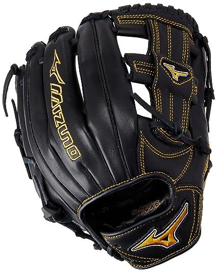6f85e132c17 Amazon.com   Mizuno MVP Prime Baseball Glove   Sports   Outdoors