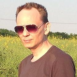 Steffen Wittenbecher