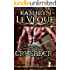 The Crusader (Crusader series Book 1)