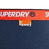 Superdry O.L Sport Trunks Triple Pack - Downhill