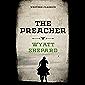 The Preacher (Western Classics)
