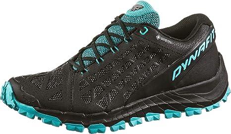 Dynafit Evo - Zapatillas de running para mujer (Gore-Tex): Amazon ...