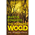 The Hanging Wood (Lake District Mysteries)