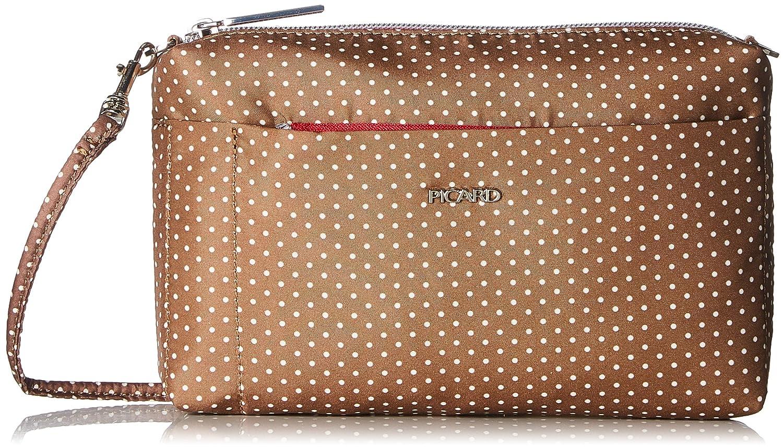 Picard Women/'s Switch It Cross-Body Bag