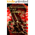 Unorthodox Therapy: A Love Story of Domination and Submission (The Unorthodox Trilogy Book 1)