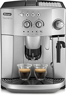 De'Longhi Magnifica ESAM 4200.S Coffee Machine