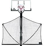 Silverback Basketball Yard Guard