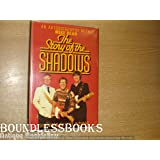 Story of the Shadows