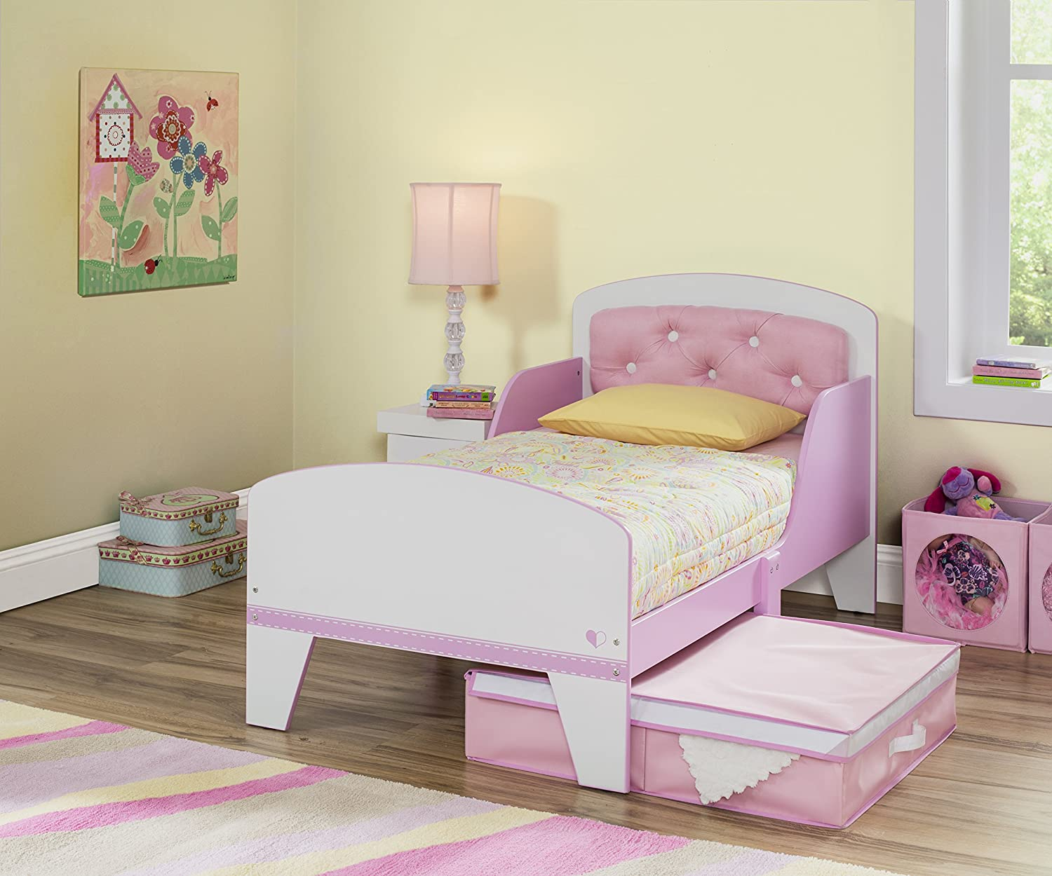 wonderful beds walmart craftsmanbb ideas bed to twin with for good create storage girl design toddler kids