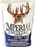 Whitetail Institute 30-06 Mineral/Vitamin Deer Mineral Supplement