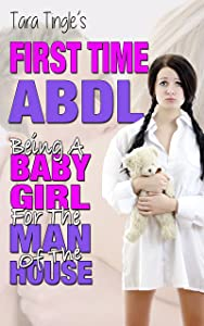 Ageplay regression abdl mommy fantasies lactation 11 - 1 4