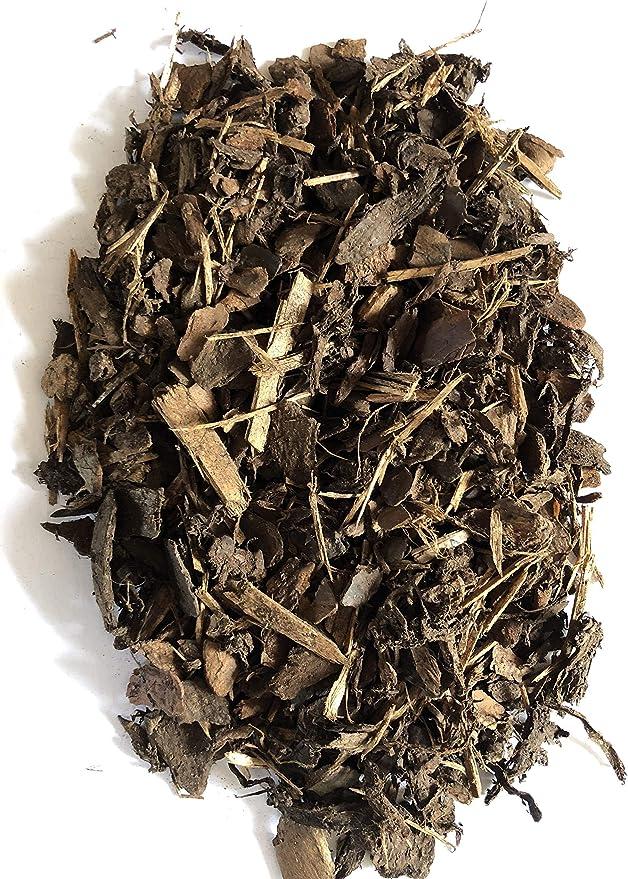 Ziegler 60 l mantillo de Corteza para jardín para Rosas y bancales, 10-30 mm: Amazon.es: Jardín