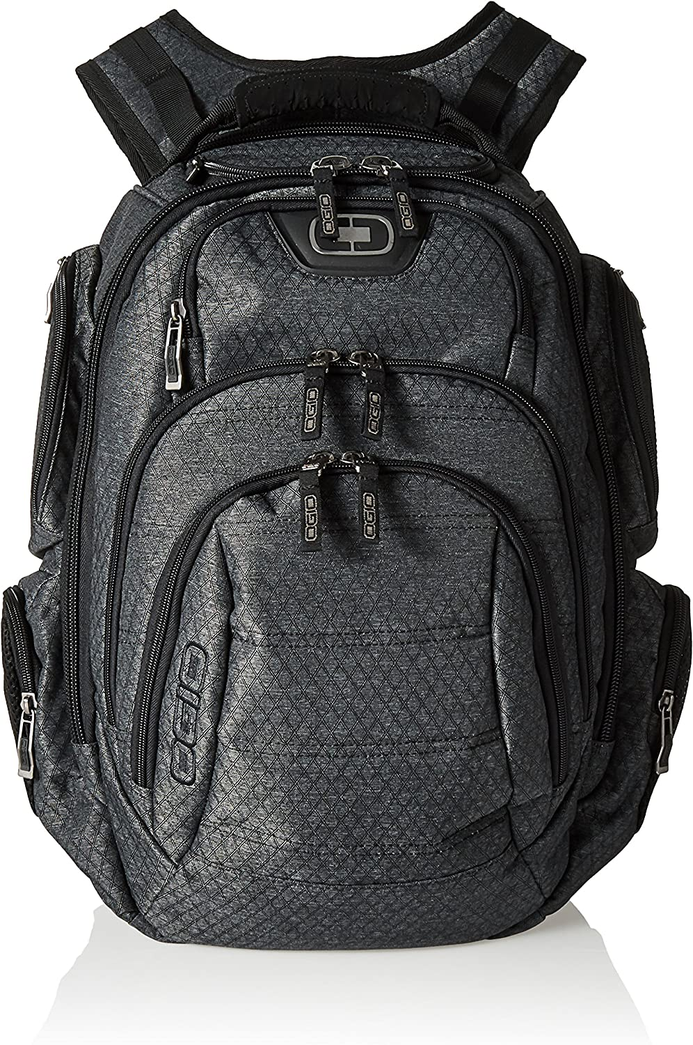 Ogio Gambit 17 Backpack