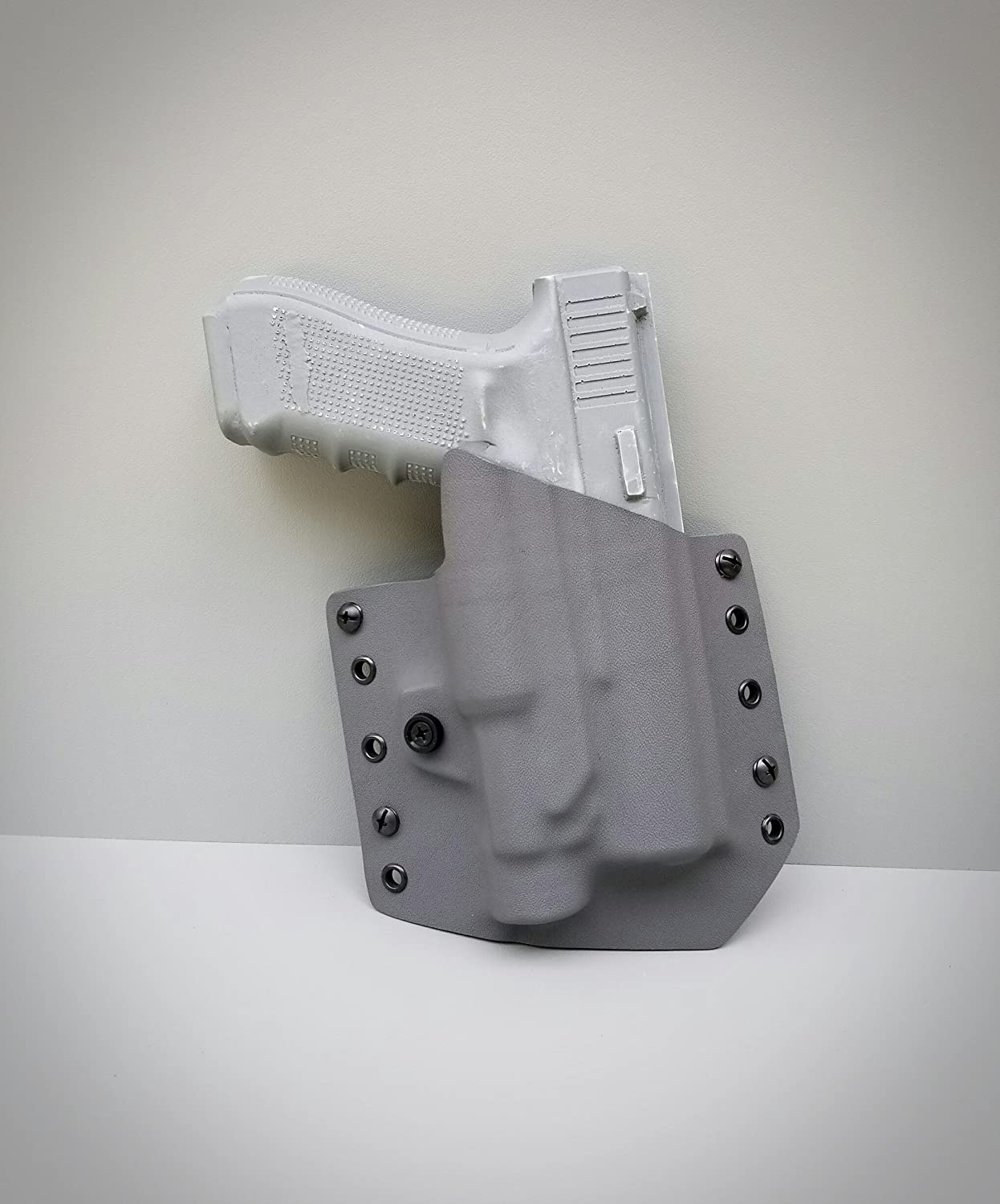 Neptune Concealment Kydex Gun Holster for M&P 2.0 4.25
