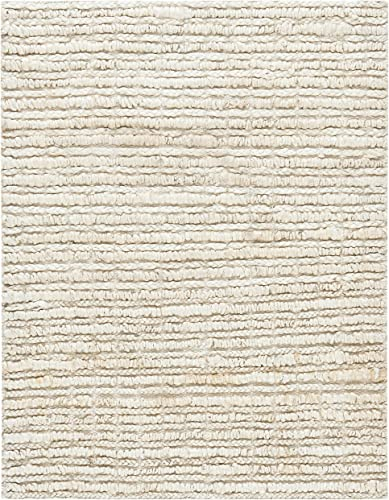 Safavieh NF750A-2 Area Rug, 2 x 3 , Ivory