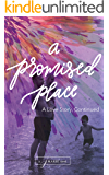 A Promised Place: A Love Story, Continued
