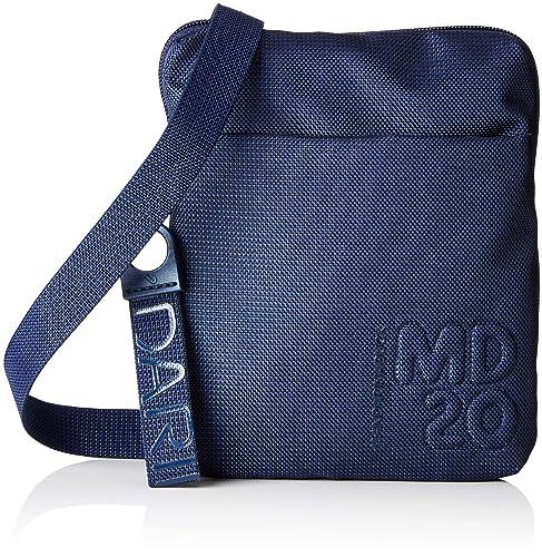 design di qualità 53c72 4ce94 Mandarina Duck Md20 Minuteria, Borsa a spalla Donna