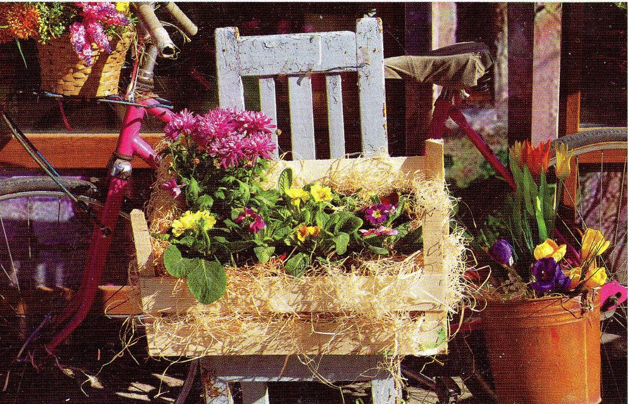 【格安SALEスタート】 Bouquet of of Spring Flowers - 1000 Piece Jigsaw Piece 1000 Puzzle - p 007 B07CBS5BDQ, 菊鹿町:f180c546 --- a0267596.xsph.ru