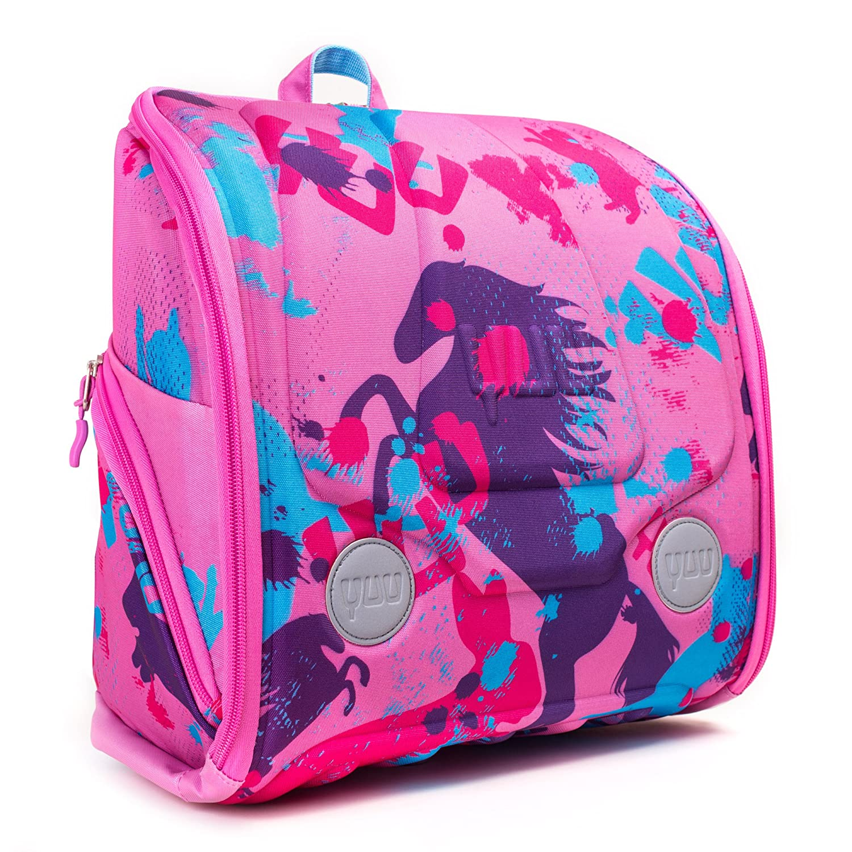 U Bag Kids Backpack Click Backpacks