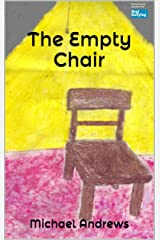The Empty Chair Kindle Edition