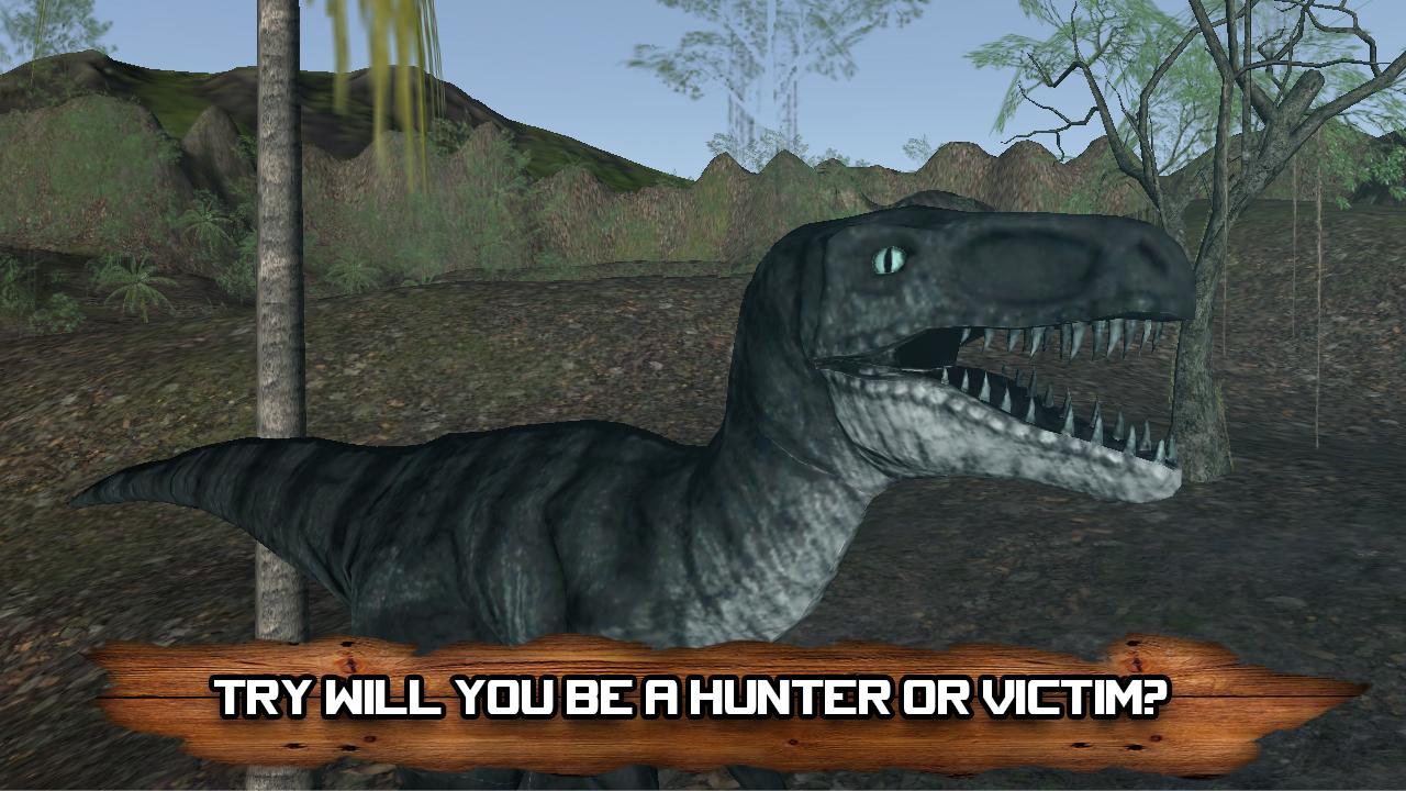 Amazon.com: Ark Survival: Evolved Dino Island 3D: Appstore
