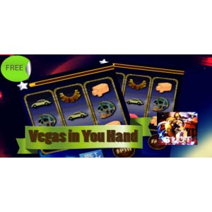 Arthena Pro Slots Free HD : Spin Wheel Slot Machine And ...
