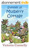 Summer at Mulberry Cottage (English Edition)