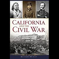 California and the Civil War (Civil War Series)