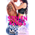 Stolen Kisses (3:AM Kisses Book 11)