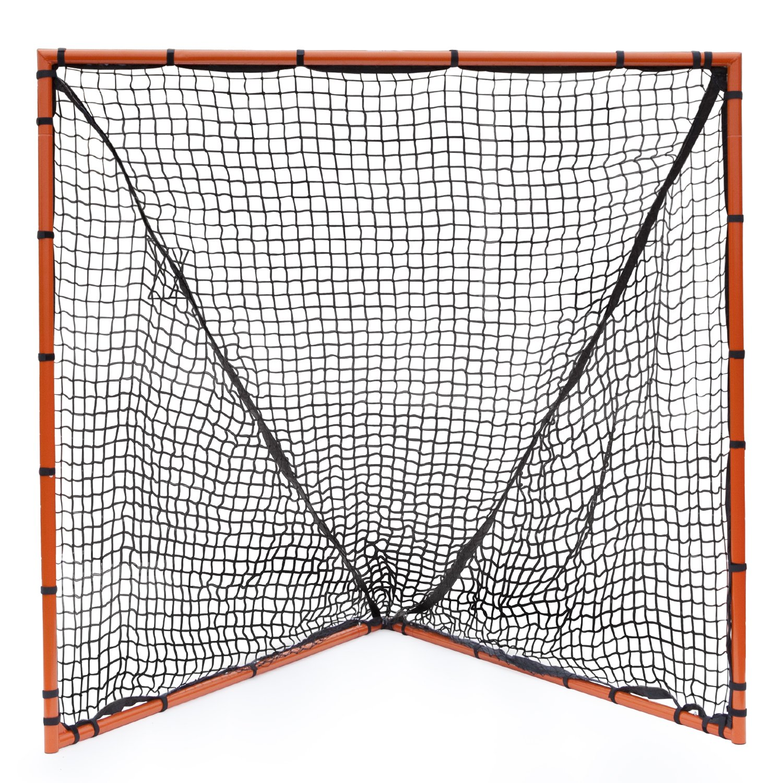 amazon com goals field equipment sports u0026 outdoors