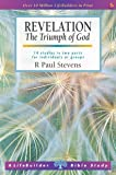 Lifebuilder Bible Study: Revelation: The Triumph of God (Lifebuilders Series)