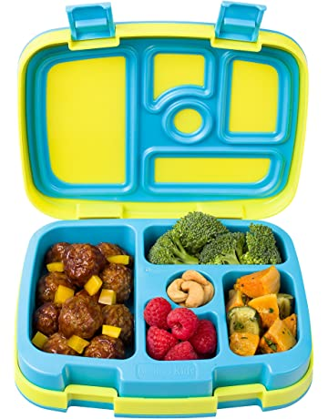 ab84f5cb04d1 Shop Amazon.com Lunch Boxes