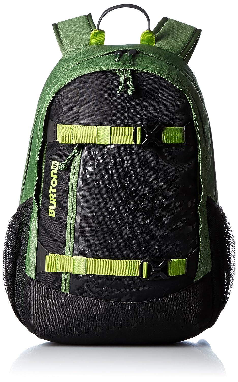 [バートン] バックパック Day Hiker Pack [25L] 15286103431 B019O9R6YK FAIRWAY RIPSTOP FAIRWAY RIPSTOP