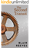 The Second Transit