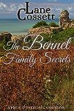 The Bennet Family Secrets: A Pride & Prejudice Variation