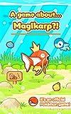 Pokmon-Magikarp-Jump