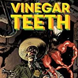Vinegar Teeth (Issues) (3 Book Series)